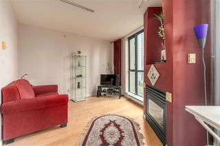 "Photo 9: 803 501 PACIFIC Street in Vancouver: Downtown VW Condo for sale in ""THE 501"" (Vancouver West)  : MLS®# R2259702"