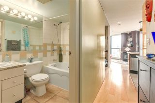 "Photo 14: 803 501 PACIFIC Street in Vancouver: Downtown VW Condo for sale in ""THE 501"" (Vancouver West)  : MLS®# R2259702"