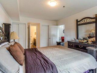 Photo 10: 109 60 Baycliffe Crescent in Brampton: Northwest Brampton Condo for sale : MLS®# W4110599