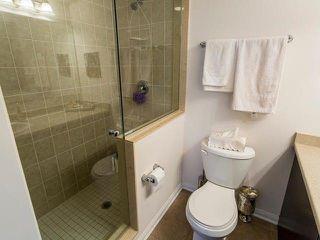 Photo 11: 109 60 Baycliffe Crescent in Brampton: Northwest Brampton Condo for sale : MLS®# W4110599