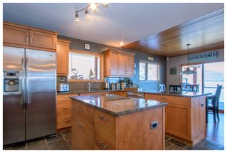 Photo 25: 1643 Blind Bay Road: Sorrento House for sale (Shuswap Lake)  : MLS®# 10176799