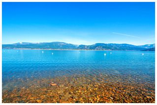 Photo 16: 1643 Blind Bay Road: Sorrento House for sale (Shuswap Lake)  : MLS®# 10176799