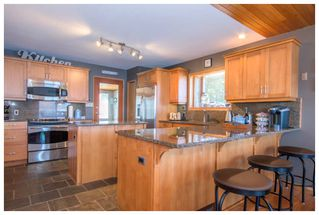 Photo 19: 1643 Blind Bay Road: Sorrento House for sale (Shuswap Lake)  : MLS®# 10176799