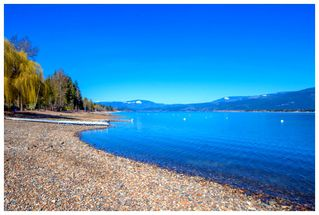 Photo 14: 1643 Blind Bay Road: Sorrento House for sale (Shuswap Lake)  : MLS®# 10176799