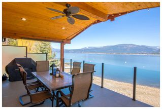 Photo 32: 1643 Blind Bay Road: Sorrento House for sale (Shuswap Lake)  : MLS®# 10176799