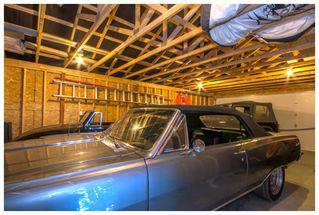 Photo 71: 1643 Blind Bay Road: Sorrento House for sale (Shuswap Lake)  : MLS®# 10176799