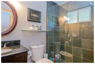 Photo 39: 1643 Blind Bay Road: Sorrento House for sale (Shuswap Lake)  : MLS®# 10176799