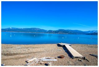 Photo 11: 1643 Blind Bay Road: Sorrento House for sale (Shuswap Lake)  : MLS®# 10176799