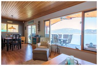 Photo 28: 1643 Blind Bay Road: Sorrento House for sale (Shuswap Lake)  : MLS®# 10176799