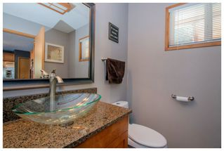 Photo 43: 1643 Blind Bay Road: Sorrento House for sale (Shuswap Lake)  : MLS®# 10176799