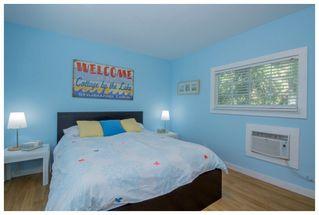 Photo 68: 1643 Blind Bay Road: Sorrento House for sale (Shuswap Lake)  : MLS®# 10176799