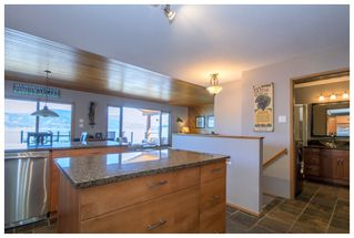 Photo 26: 1643 Blind Bay Road: Sorrento House for sale (Shuswap Lake)  : MLS®# 10176799