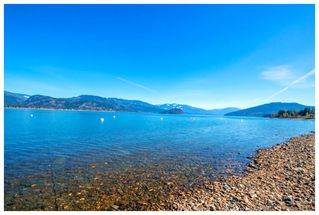 Photo 17: 1643 Blind Bay Road: Sorrento House for sale (Shuswap Lake)  : MLS®# 10176799