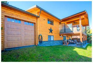 Photo 5: 1643 Blind Bay Road: Sorrento House for sale (Shuswap Lake)  : MLS®# 10176799