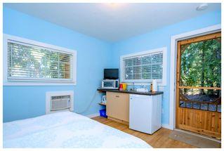 Photo 69: 1643 Blind Bay Road: Sorrento House for sale (Shuswap Lake)  : MLS®# 10176799
