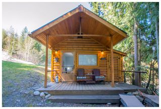 Photo 65: 1643 Blind Bay Road: Sorrento House for sale (Shuswap Lake)  : MLS®# 10176799