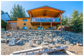Photo 6: 1643 Blind Bay Road: Sorrento House for sale (Shuswap Lake)  : MLS®# 10176799