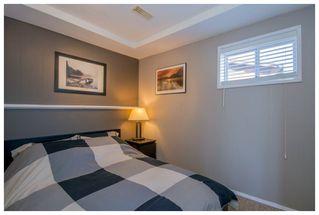 Photo 63: 1643 Blind Bay Road: Sorrento House for sale (Shuswap Lake)  : MLS®# 10176799
