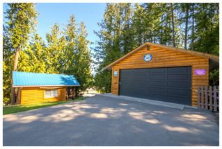 Photo 70: 1643 Blind Bay Road: Sorrento House for sale (Shuswap Lake)  : MLS®# 10176799