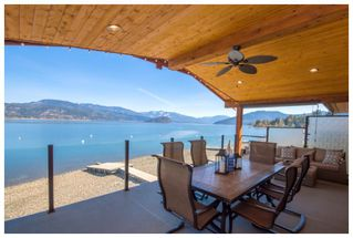 Photo 34: 1643 Blind Bay Road: Sorrento House for sale (Shuswap Lake)  : MLS®# 10176799