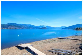 Photo 74: 1643 Blind Bay Road: Sorrento House for sale (Shuswap Lake)  : MLS®# 10176799