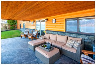 Photo 58: 1643 Blind Bay Road: Sorrento House for sale (Shuswap Lake)  : MLS®# 10176799