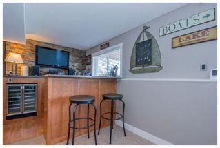 Photo 49: 1643 Blind Bay Road: Sorrento House for sale (Shuswap Lake)  : MLS®# 10176799