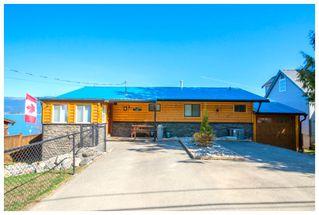 Photo 3: 1643 Blind Bay Road: Sorrento House for sale (Shuswap Lake)  : MLS®# 10176799