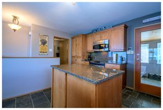 Photo 24: 1643 Blind Bay Road: Sorrento House for sale (Shuswap Lake)  : MLS®# 10176799