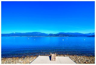 Photo 13: 1643 Blind Bay Road: Sorrento House for sale (Shuswap Lake)  : MLS®# 10176799