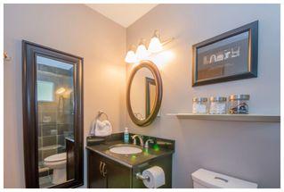 Photo 40: 1643 Blind Bay Road: Sorrento House for sale (Shuswap Lake)  : MLS®# 10176799