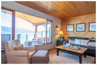 Photo 29: 1643 Blind Bay Road: Sorrento House for sale (Shuswap Lake)  : MLS®# 10176799