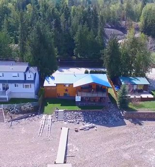 Photo 76: 1643 Blind Bay Road: Sorrento House for sale (Shuswap Lake)  : MLS®# 10176799