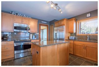 Photo 21: 1643 Blind Bay Road: Sorrento House for sale (Shuswap Lake)  : MLS®# 10176799