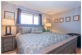 Photo 37: 1643 Blind Bay Road: Sorrento House for sale (Shuswap Lake)  : MLS®# 10176799