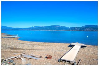 Photo 12: 1643 Blind Bay Road: Sorrento House for sale (Shuswap Lake)  : MLS®# 10176799