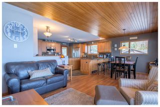 Photo 31: 1643 Blind Bay Road: Sorrento House for sale (Shuswap Lake)  : MLS®# 10176799