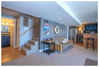 Photo 46: 1643 Blind Bay Road: Sorrento House for sale (Shuswap Lake)  : MLS®# 10176799