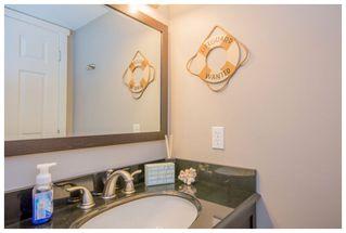 Photo 44: 1643 Blind Bay Road: Sorrento House for sale (Shuswap Lake)  : MLS®# 10176799
