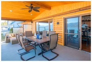 Photo 35: 1643 Blind Bay Road: Sorrento House for sale (Shuswap Lake)  : MLS®# 10176799