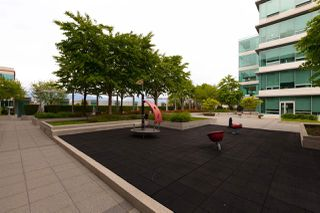 """Photo 19: 301 522 W 8TH Avenue in Vancouver: Fairview VW Condo for sale in """"CROSSROADS"""" (Vancouver West)  : MLS®# R2265344"""