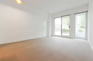 """Photo 7: 301 522 W 8TH Avenue in Vancouver: Fairview VW Condo for sale in """"CROSSROADS"""" (Vancouver West)  : MLS®# R2265344"""