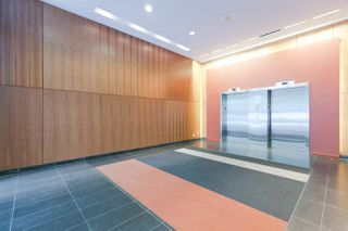 """Photo 16: 301 522 W 8TH Avenue in Vancouver: Fairview VW Condo for sale in """"CROSSROADS"""" (Vancouver West)  : MLS®# R2265344"""