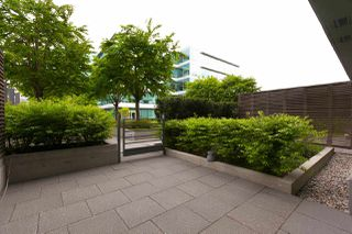 """Photo 14: 301 522 W 8TH Avenue in Vancouver: Fairview VW Condo for sale in """"CROSSROADS"""" (Vancouver West)  : MLS®# R2265344"""
