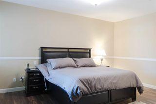 "Photo 12: 415 2860 TRETHEWEY Street in Abbotsford: Abbotsford West Condo for sale in ""LA GALLERIA"" : MLS®# R2268686"