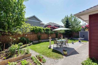 "Photo 20: 5126 45 Avenue in Delta: Ladner Elementary House for sale in ""ARTHUR GLENN"" (Ladner)  : MLS®# R2270431"
