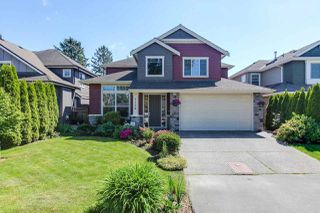 "Photo 2: 5126 45 Avenue in Delta: Ladner Elementary House for sale in ""ARTHUR GLENN"" (Ladner)  : MLS®# R2270431"