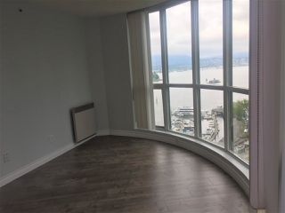 "Photo 7: 1806 588 BROUGHTON Street in Vancouver: Coal Harbour Condo for sale in ""Harbourside Park"" (Vancouver West)  : MLS®# R2273882"