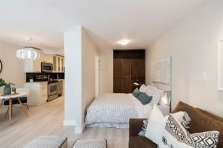 "Photo 14: 111 2190 W 7TH Avenue in Vancouver: Kitsilano Condo for sale in ""SUNSET WEST"" (Vancouver West)  : MLS®# R2278471"