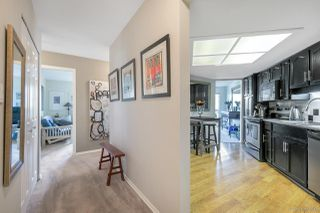 "Photo 7: 204 15080 PROSPECT Avenue: White Rock Condo for sale in ""The Tiffany"" (South Surrey White Rock)  : MLS®# R2283392"